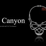 最晚 Q2 出貨,Skull Canyon 搭配 Skylake-H 處理器