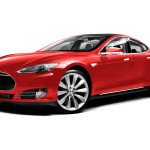 Tesla:AMD 前 CPU 架構大師 Jim Keller 加入團隊