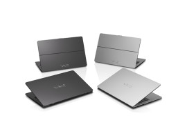 對 NEC Lenovo 存在影響,Toshiba、Fujitsu 與 VAIO 有望組成 PC 聯盟