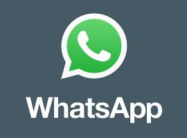 回歸免費,WhatsApp 將取消年費制度
