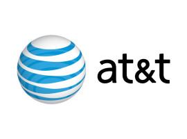 2016 年底前進行實測,AT&T 開始為 5G 網路建設鋪路