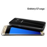 最高 300Mbps 下載速度,Samsung GALAXY S7 系列支援 3 頻載波聚合