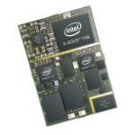 新一代 iPhone 可能 Intel Inside,雖然只是 4G LTE Modem