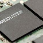 ARM 新處理器架構全用上,MediaTek Helio X30 推進 10nm 製程