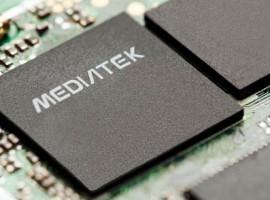10nm 製程確認,MediaTek Helio X30 會有驚喜