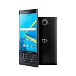 BlackBerry:未來可能真的只有 Android 系統