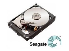 先喊未必先贏,Seagate 宣告 40TB 硬碟有望在 2023 年亮相