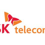 20Gbps 是 5G 網路入門,SK Telecom 將在 MWC 2016 展示