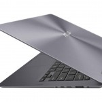 最快 4 月份亮相,ASUS ZenBook UX360 採 2 in 1 設計
