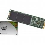 實際表現有段差距,Intel SSD 540s 測試數據曝光