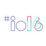 倒數 77 天,Google I/O 將於 3 月 8 日開放報名