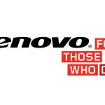 領導 PC 與智慧裝置事業群,Acer 棄將蘭奇再獲 Lenovo 提拔