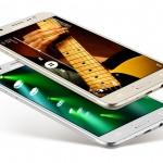 2 月 26 日,沒有意外就是 Samsung GALAXY S8