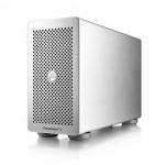 Thunderbolt 3 外接儲存設備,Akitio Thunder3 PCIe SSD 登場
