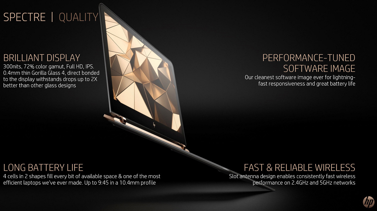 hp_spectre_features_1
