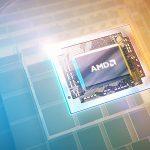 6C12T 存在,AMD Ryzen 處理器一個都不能少