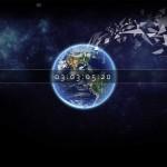 「Orderof10」開站倒數,NVIDIA GeForce GTX 1000 登場在即