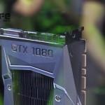 Turing 將接替 Pascal 架構,NVIDIA GeForce 新一代顯示卡還要再等等