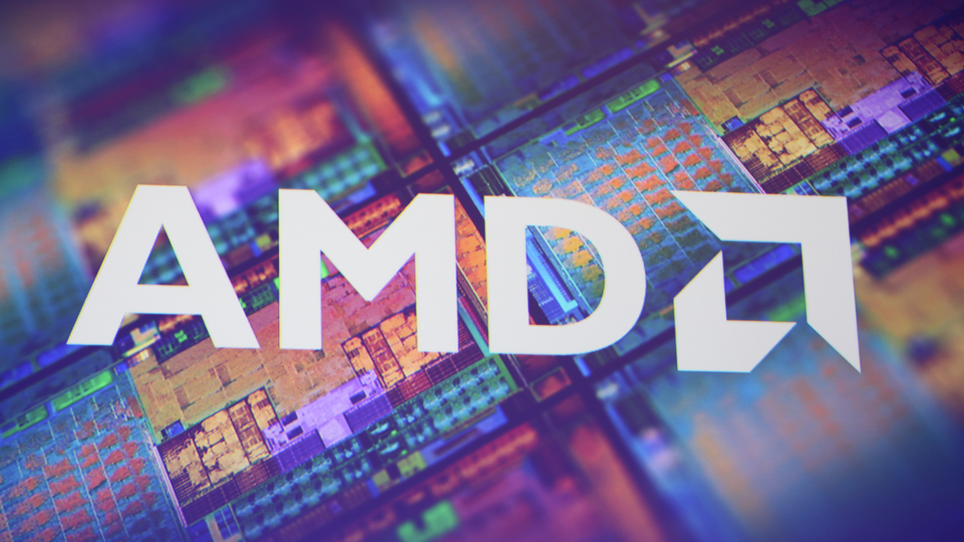 Raja Koduri 確定離開 AMD,Lisa Su 接掌 Radeon Technologies Group