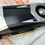 完全壓制 Radeon RX 480,NVIDIA GeForce GTX 1060 部分規格確定