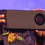 AMD Radeon RX 480 即將登場,NVIDIA GeForce GTX 1060 在後捕蟬