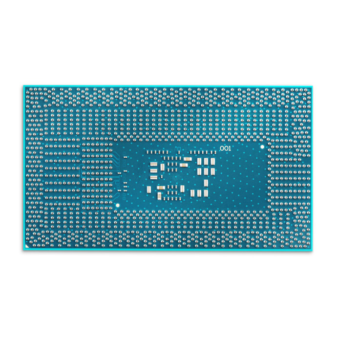 7th-Gen-Intel-Core-U-series-back
