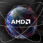 Vega 10 搭配 16GB 記憶體,AMD 最快 2017 年第一季釋出