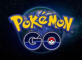Pokemon GO 熱潮背後,任天堂到底在盤算什麼?