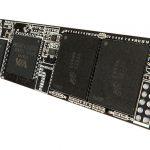 VT6745 與 VT6735,VIA 公佈新一代 SSD 控制器