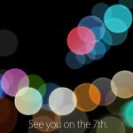 iPhone 7 與 iPhone 7 Plus,Apple 香港官網掀謎底
