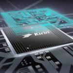 整合 NCU 與 12 核心 GPU,10nm 製程 HiSilicon Kirin 970 亮相