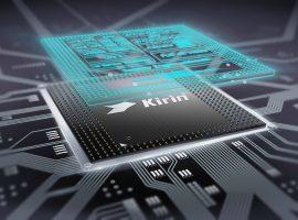 Kirin 970 分數在 3DMark 有詐,UL 移除 4 款 Huawei 智慧型手機排名