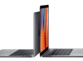 MacBook Pro Late 2016 可多孔同時充電,但這沒有任何幫助與益處