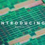 與創作者碰面,AMD 推出 Radeon Pro 系列 GPU
