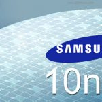14nm / 10nm FinFET LPU,Samsung Electronics 再推新製程技術