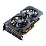 中國市場獨有,XFX、Sapphire 與 Dataland 將推 Radeon RX 470D