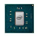 Kaby Lake-S 與 Skylake-S,Intel Z270、H270、Z170 與 H170 晶片規格比較