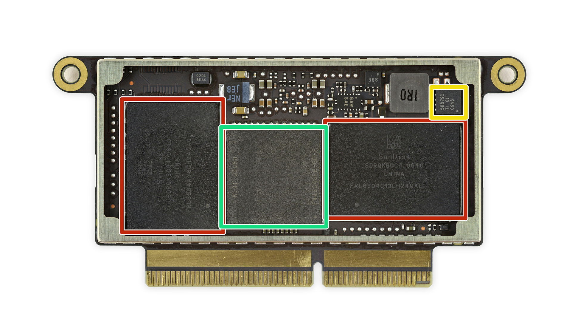 macbook-pro-13-late-2016-ssd_2