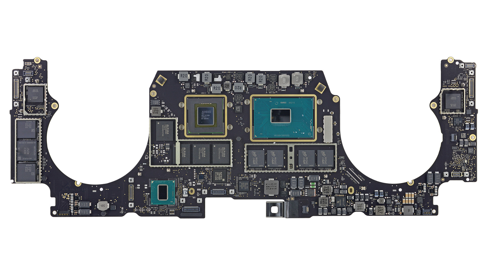 macbook-pro-15-late-2016-pcb-450
