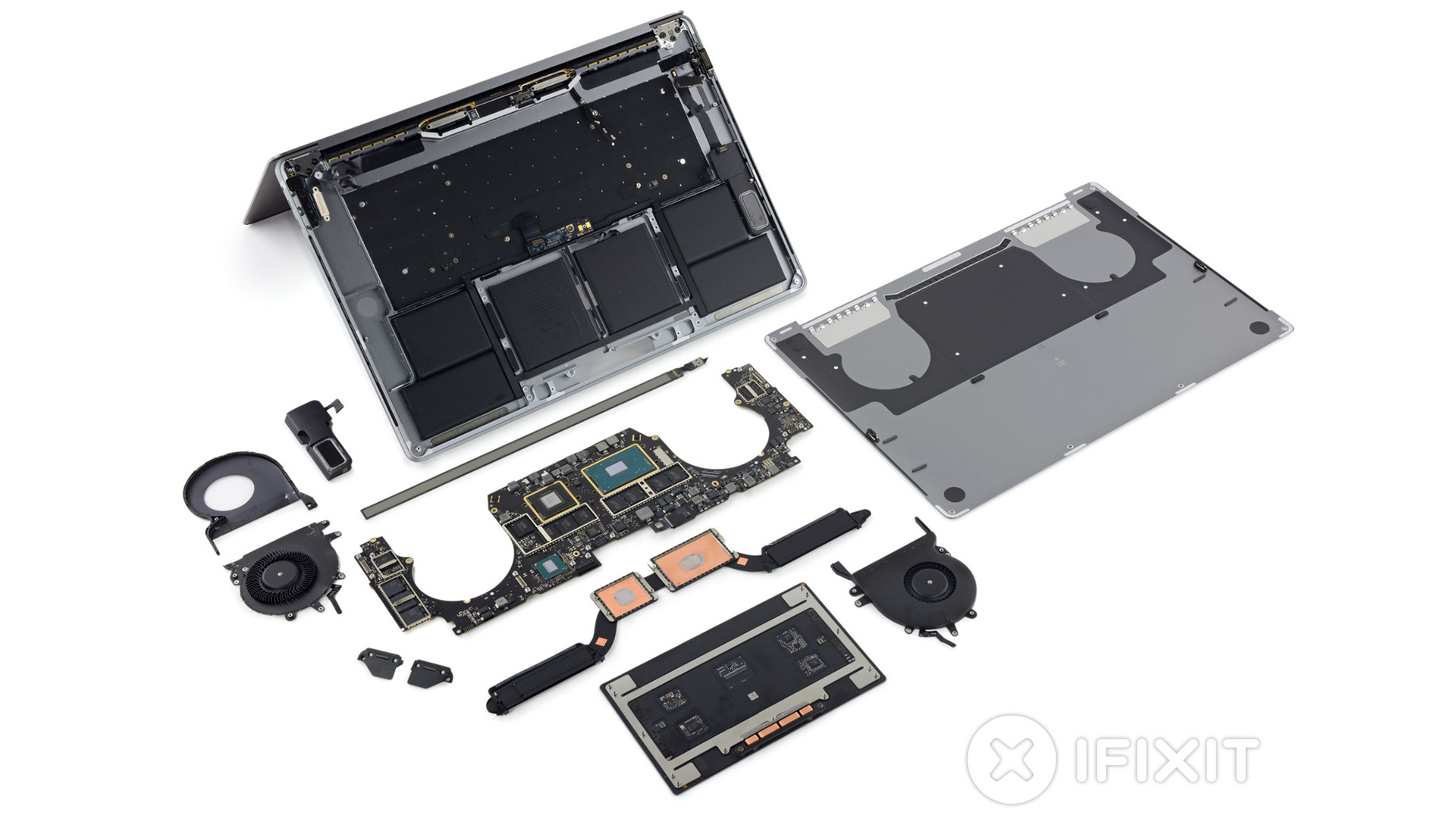 macbook-pro-15-late-2016-tear-down