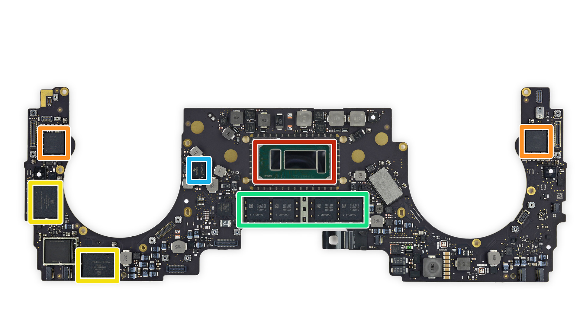 macbook-pro-late-2016-touch-bar-pcb_1