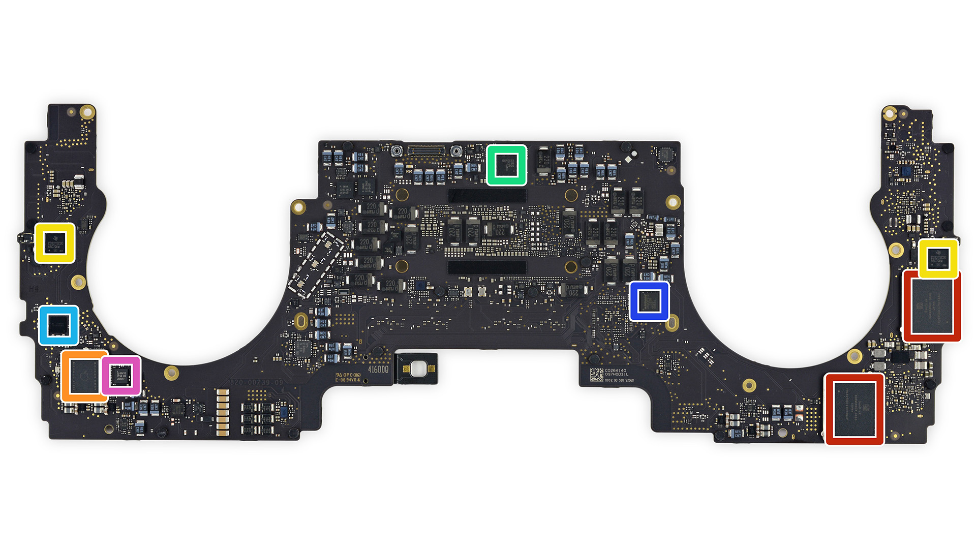 macbook-pro-late-2016-touch-bar-pcb_2