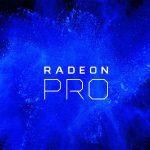 14nm 製程與 Polaris 架構,AMD Radeon Pro WX 7100、WX 5100 與 WX 4100 規格釋出