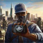 Civilization VI 與 Watch Dogs 2,AMD Radeon 和 NVIDIA GeForce 贈遊戲