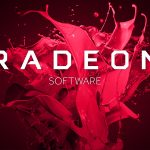 加入全新 Radeon ReLive 功能,Radeon Software Crimson ReLive 驅動登場