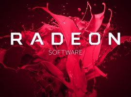 加入全新 Radeon ReLive 功能,Radeon Software Crimson ReLive 驅動登場