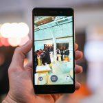 Android 7.0 作業系統,Nokia 6 在中國開賣