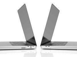 OWC Dec 可為 MacBook Pro Late 2016 提供擴充能力