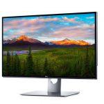 8K 解析度螢幕,Dell UltraSharp UP3218K 登場