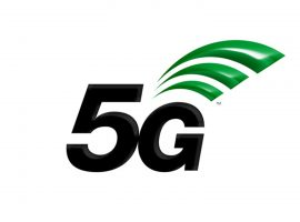 峰值速度達 1.7Gbps,KDDI 與 Samsung 在移動火車下進行 5G 演示